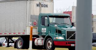 Wilson Trucking Set To Be Sold 1995 Intertional Fuel And Lube Uckcentral Truck Sales Youtube Orivesi Finland September 1 2016 Volvo Fh16 Tank Truck Of Seaside Hino Central Photo Gallery Modified Heavy Trucks Sunday On I80 Omaha To Ashland And Back Part 2 American Truck Simulator Video 890 36500 Lbs Used Packaging Towing Lakeland Fl I4 Mobile Repair Tsi Station Logisitics Transport Freight Groups Hartford Ct Huntflatbed Norseman Do Again Pt 15 Valley Ag Cvag Home Wilson Trucking Set Be Sold