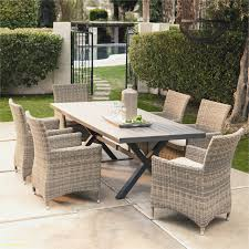 Wicker Patio Furniture Sets Unique Outdoor Sling Chairs ... Patio Chairs At Lowescom Outdoor Wicker Stacking Set Of 2 Best Selling Chair Lots Lloyd Big Cushions Slipcove Fniture Sling Swivel Decoration Comfortable Small Space Sets For Tiny Spaces Unique Cana Qdf Ding Agio Majorca Rocker With Inserted Woven Alinium Orlando Charleston Myrtle White Table And Seven Piece Monterey 3 0133354 Spring China New Design Textile