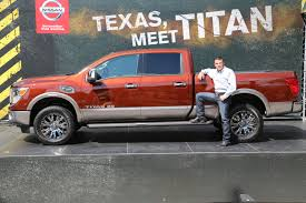 2016 Ram Truck   All About Auto Shows Webasto Displaying Fuelefficient Air Top Bunk Heaters At Mid Brigtees Trucking Industry Apparel 2013 Midamerica Show Directory Buyers Guide By Your Custom Truck Classic And Cool Crashes Dash Cam Compilation 2017 Accidents Truck Crash In Schneider National Inc Ride Of Pride 8745 Photos Cargo Selfdriving Trucks 10 Breakthrough Technologies Mit American Truckingdotorg Twitter Elvis Presley What America Has Learned 40 Years After Death Time