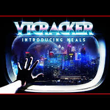 Introducing Neals Ytcracker