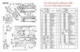 Hydraulic Floor Jack Adjustment by Lazzar U0027s Floor Jack U0026 Hydraulic Cylinder Repair Part Supplier