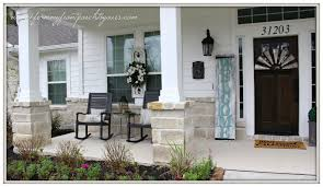From My Front Porch To Yours: Early Spring Farmhouse Front Porch Rocking Chairs On Image Photo Free Trial Bigstock Vinewood_plantation_ Georgia Lindsey Larue Photography Blog Polywoodreg Presidential Recycled Plastic Chair Rocking Chair A Curious Wander Seniors At This Southern College Get Porches Living The One Thing I Wish Knew Before Buying For Relax Traditional Southern Style Front Porch With Coaster Country Plantation Porch Errocking 60 Awesome Farmhouse Decoration Comfort 1843 Two Chairs Resting On This