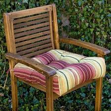 Kmart Patio Dining Sets by Patio Chair Cushions Kmart 4216
