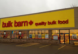 Bulk Barn Sudbury Hours Nellies Bulk Laundry Soda Emis House Houses For Rent In Barrie Ontario Canada Hart Stores Flyers For Lease 1380 Lasalle Blvd Unit B Greater Sudbury Commercial Real Estate 111 To 120 Of 500 Online Weekly Barn Flyer Cadian Flyer May 24 Jun 6 Find A Store Marble Slab Creamery Sep 21 Oct 4 Sparklegirl July 2014 Specialty Grocery Aurora 361 Facebook