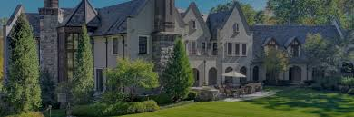 100 Modern Homes For Sale Nj New Jersey Luxury Real Estate For On The Garden