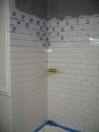 subway tile and spacing ceramic tile advice forums bridge