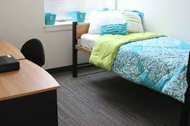 3 Bedroom Apartments Wichita Ks by Housing And Residence Life Floor Plans Wichita State University