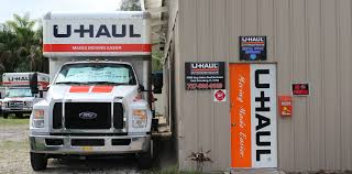 U-Haul: About: Jb-Auto-Care-Outside-Storage-Joins-U-Haul ... The Top 10 Truck Rental Options In Toronto Uhaul Truck Rental Reviews Auto Transport Uhaul In Bloomington Il Best Resource Renting Inspecting U Haul Video 15 Box Rent Review Youtube Evolution Of Trailers My Storymy Story Enterprise Adding 40 Locations As Business Grows Rentals American Towing And Tire Moving Trucks Trailer Stock Footage Ask The Expert How Can I Save Money On Moving Insider Simply Cars Features Large Las Vegas Storage Durango Blue Diamond