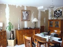 table cuisine originale deco originale salon cheap salon bleu blanc with deco