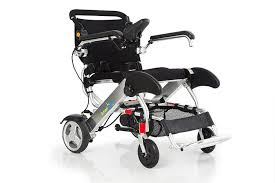 Lift Chair Medicare Will Pay by Electric Wheelchairs The Ultimate Guide To Power Wheelchairs 2017