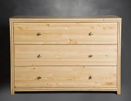 Black Dresser 3 Drawer by Furniture Dresser Non Warping Patented Honeycomb Panels And Door