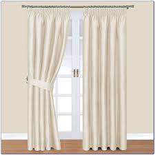Traverse Curtain Rods Amazon by Traverse Curtain Rods Bed Bath Beyond Curtain Home Decorating