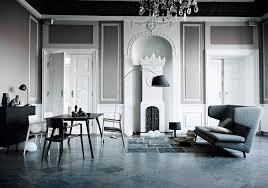 farbakzente in weiß und hellem grau bild 18 schöner wohnen