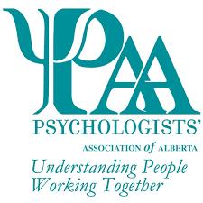 Psychologists Association Of Alberta PAAlberta Twitter