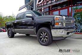 Chevrolet Silverado With 20in Fuel Nutz Wheels Exclusively From ... Examing Truck Nutz And Modernist Conflict With The Negative Nuts Fast Lane Trucks Guide To Pickups Kent Sundling Daily Omnivore Bonneau Great Debate What Happened In Court 10 Car Decorations Worse Than Index Of Wpcoentuploads200702 042018 F150 Fuel Nutz 20x10 D541 Wheel 6x13524mm Offset Rear Window Memorials Spning Rims Gallery Ebaums Chevrolet Silverado 2500 D251 Offroad Wheels Amazoncom 8 Chrome Blue Automotive Shitty Mods Big Wheels Truck Nutz Grandmas Gonna Be Nuts Ar15com
