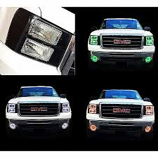Strobe Umbrella Light. Luxury Strobe Emergency Vehicle Lights ... Oracle 1416 Chevrolet Silverado Wpro Led Halo Rings Headlights Bulbs Costway 12v Kids Ride On Truck Car Suv Mp3 Rc Remote Led Lights For Bed 2018 Lizzys Faves Aci Offroad Best Value Off Road Light Jeep Lite 19992018 F150 Diode Dynamics Fog Fgled34h10 Custom Of Awesome Trucks All About Maxxima Unique Interior Home Idea Prove To Be Game Changer Vdot Snow Wset Lighting Cap World Underbody Green 4piece Kit Strips Under