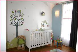 décoration chambre bébé winnie l ourson 10 unique décoration chambre winnie l ourson photos zeen snoowbegh