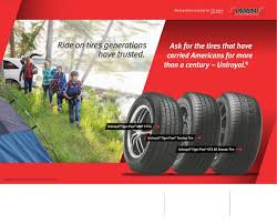 Michelin Coupons 2019: Olsen Cadillac Coupons 25 Off Bob Evans Fathers Day Coupon2019 Discount Tire Store Wichita Falls Tx The Onic Nz Coupon Code Tony Robbins Mastering Influence Promo Fansedge Coupons 80 Boost Mobile Coupons Promo Codes 8 Cash Back Grabbens Twitter Where To Buy Bob Evans Usage 2018 Discounts Printable For July 2019 Journal Sentinel Pinned March 19th Second Entree 50 Off Second Breakfast October Aventura Clothing Bobevans Com Feedback Viago Discount A Kids Meal