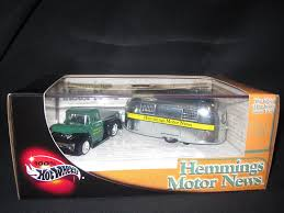 Amazon.com: Hot Wheels Hemmings Motor News 56 Ford Truck And 49 ... 56fordtruckf100evestiwell8 Total Cost Involved Hot Wheels 100 Moon Equipped Truck Set Feat Custom 56 Ford Wheelswapped Truck Album On Imgur 31956 F100 Archives 2017 K Case 215 Youtube Hauler Great Project Automotive Pinterest 1956 Street Rod Pickup Ford Keda Dye Chassis Network F150 Mickey Thompson Tires Truckin Magazine Image Hw Custom56fordtruck Redline 01 Dscf6886jpg