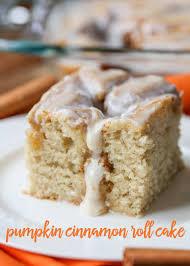 Skinnytaste Pumpkin Pie Cheesecake by Pumpkin Recipes Perfect For Fall Baking The Idea Room