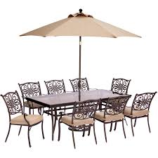 Wayfair Modern Dining Room Sets by Furniture Reupholster Rv Couch Chairs Set Dining Room Sets