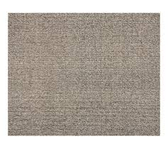 Chunky Wool And Jute Rug - Rug Designs Rugs Stunning Wool Jute Rug Modern Blue Ivory Area Pottery Barn Desa Reviews Designs Family Room Decor Update The Sunny Side Up Blog Living Makeover Saga Coffee Tables Sisal 8x10 What Chunky Natural Discontinued Apothecary Table Is A Gabrielle