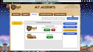 How To Download Wizard101 On Ipad Sevteen Freebies Codes January 2018 Target Coupon Code 20 Off Download Wizard101 Realm Test Sver Login Page Wizard101 On Steam Code Gameforge Gratuit Is There An App For Grocery Coupons Wizard 101 39 Evergreen Bundle Console Gamestop Free Crowns Generator 2017 Codes True Co Staples Pferred Customers Coupons The State Fair Of Texas Beaverton Bakery 5 Membership Voucher Wallpaper Direct Recycled Flower Pot Ideas Big Fish Audio Pour La Victoire Heels Forever21com