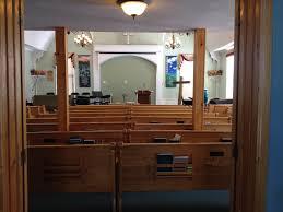 open door sanctuary 28 images open door and sanctuary l