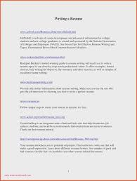 Cosmetology Resume Samples Examples 18 Beautiful Cosmetology ... Cosmetologist Resume Examples Cosmetology Samples 54 Inspirational 100 Free Templates All About Sample 72128743169 Hair Stylist Objective 25 Elegant Gallery Of Recent Example 89 Cosmetology Resume Examples Beginners Archiefsurinamecom Template Format Doc New Order Top Quality Easy Writgoline Kirtland Car Company By Real People Simple