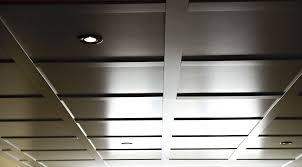 plafond a caisson suspendu les plafonds embassy embassy ceiling