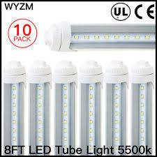 t12 110v light bulbs ebay