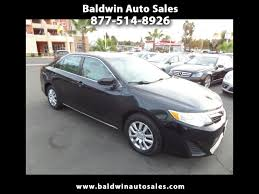 Used 2014 Toyota Camry LE For Sale - CarGurus Craigslist Orange Cars And Trucks 2019 20 Top Upcoming Hickory Used For Sale By Owner Youtube Poughkeepsie Bmw Dealer In Ny Newburgh Kingston Items Tagged Saratoga All Over Albany Best Car Reviews 1920 2018 Nissan Qashqai New Models Hudson Valley Chrysler Dodge Jeep Ram York Buyer Beware Flood Cars May Be On The Market Soon After Hurricanes Port Of Albanyrensselaer Wikipedia For 32500 Could This 2001 Mmodded 325it Create Some Pandemonium Advertising With Time To Post A Job On