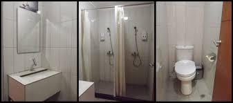 Kamar Mandi Dan WC Terpisah