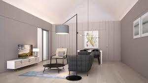 100 Housing Interior Designs Palau Affordable Mobile P F Design