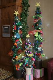 The Grinch Christmas Tree by The 80 Best Images About The Grinch On Pinterest