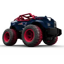 NEW ENGLAND PATRIOTS Remote Control Monster Truck - Bob's Stores Parker Professional Driving Schools In New England Cdl Tractor Best Cars For Snow And Trucks Winter Used Propane Truck Freightliner Lins 20 Western Star 4700 5148718 Work Ready Equipment Hp Sinai Hospital Tire Centers Places What Does Cdl Stand For Nettts Tractor Trailer Patriots With Tree Table Top Ornament Coupons Promotions Petes Barns Ma Nh Vt Ri Ct Center English School Kongnoli Km Red Sox Loading 20400 Seballs Other Equipment Day Directory