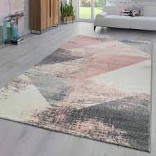 teppiche rosa preisvergleich billige teppiche rosa
