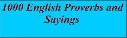 tamil english bilingual web magazine for educational service