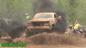 TWIN TURBO DURAMAX MUD TRUCK - YouTube Dodge Mud Truck Lifted V10 Modhubus 2100hp Mega Nitro Is A Beast Archives Page 4 Of 10 Legendarylist Videos And Pics Bnyard Boggers Monster Truck Ford Vs Chevy Pulling Collection Video 1stgen Cummins Goes One Hole Too Far Massive Gets Airborne And Jumps Over 5 Other Trucks Compilation Pinterest Races Ryc 2017 Awesome Documentary Event Coverage Race Axial Iron Mountain Depot