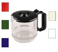 Kitchen Aid 4 Cup Coffee Maker Design Ideas
