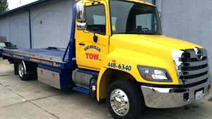 Local Tow Trucks S Truck Service For Sale On Craigslist In Florida ...