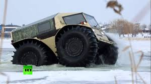 Real ATV: Russian Badass Lunar-rover Like Truck Storms Swamps, Lakes ... Motorcycle Atv Towing Dereks Recovery Pitbull Growler Xor Radial Autv Tire 30x10 R15 Truck Rack Atvs Motorcycles For Sale Dumont Dune Riders Fxible Mobile Fire Fighting 250cc Atv Buy Carrier On Chevy Silverado An Sits Top Of A Dia Flickr Real Russian Badass Lunarrover Like Truck Storms Swamps Lakes Baybee Monster All Wheel Drive With Dual Motor High Custom 2017 Honda Trx250x Sport Race Ridgeline Build 60w Offroad Led Work Light Driving Lamp 12v 24v Car Suv Rider Magazine Tests Decked Going Roadmasters Safety Group Diamondback Hd Bedcover Product Review