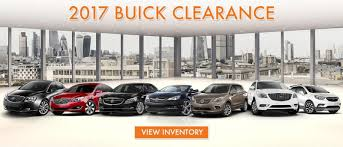 Valley Buick GMC In Apple Valley | Savage, Prior Lake & Minneapolis ...