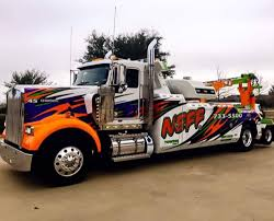 Neff Towing Service - Roadside Assistance - 4315 S 50th St, South ... San Jose Tow Truck Best 2018 Home Atlas Towing Services Recovery Gilroy Ca 40884290 All Pro Many Iegally Parked Rvs In Get Towed And Never Reclaimed Gallo Evolution En Puerto Escuintla 2013 Youtube Companies Santa B L And 17951 Luedecke Gentry Ar Silicon Valley Co Helps Foster Kids Find Work Nbc Bay Area Garbage Truck Crash In Francisco Fouls Evening Commute Man Killed After Crashing Rented Ferrari On Highway 84 Near Woodside Laws Roadside Assistance Brandon Fl Phone Number Yelp