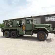 1971 BMY M816 Military Wrecker Winch 5 Ton Truck AM General Solid ... Mint 1991 Military M923a2 5 Ton 6 Cyl Diesel 6x6 Cargo Truck 135 Us M54a2 5ton 6x6 Cargo Truck Model Kit By Afv Club Ebay M939 5ton Addon Gta5modscom Eastern Surplus Man Ton Photos Page 1 Ton Tipper Rental Cars Image 5tontruckpng Miscreated Wiki Fandom Powered Wikia Effer 16511 C 4s Knuckle Boom Crane For Sale Material Rebuilt Bmy M931a2 Semi Midwest Military A Marine Corps Usmc M923 Cargo Truck Heads A Convoy Single Cab I Perfect For Moving Or Hauling Large M929a2 Dump