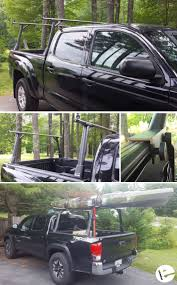 Rola Haul-Your-Might T3 Truck Bed Ladder Rack - Aluminum - 800 Lbs ... Ladder Racks For Box Trucks Alinum Rack More Views Ultimate F150ladderrrainumtrushoppickupspecialtiesf Vantech P3000 For Honda Ridgeline 2017 Catalog Untitled Document Discount Ramps Apex Heavy Duty Universal Utility Vantech Truck Pinterest Archives Ladders Inc Winch Bumpers Roof Tire Carriers Aluminess Conduit Carrier Kit Rola Haulyourmight Bed Pickup Overview System One With Double Folding Kayak Aaracks Www Model Ax25 Extendable Pickup White