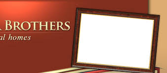 Funeral Home Memorial & Cremation Services Sioux City IA Meyer