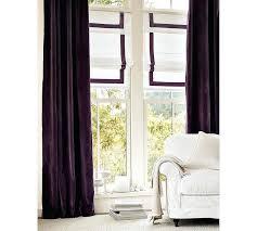 Last Curtain Call At The Tampico by Fabulous Kitchen Curtains Earth Tones U2013 Muarju