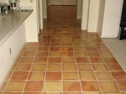 Saltillo Floor Tile Home Depot by Saltillo Floor Tile Gallery Tile Flooring Design Ideas