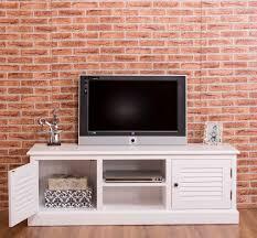 aktiv moebel de tv rack fernseh board tv kommode